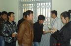Lao động Việt bỏ trốn ở nước ngoài có thể bị phạt  tới 100 triệu đồng