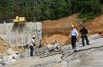 """""""Trảm"""" 338 dự án thủy điện"""