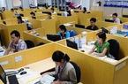 Nhân viên hành chính ở Việt Nam lương nghìn USD
