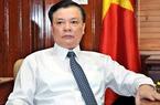 Chuyên gia nói về những thách thức đang chờ tân Bộ trưởng Bộ Tài chính
