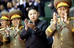Triều Tiên định tấn công liều chết vào Hàn, Nhật Bản?