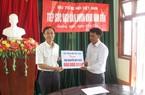 Quảng Ngãi: Hỗ trợ cho ngư dân bị Trung Quốc thu tàu