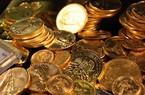 Khép tháng, vàng mất hơn 1,3 triệu đồng/lượng