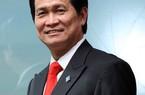 Ông Đặng Văn Thành rút hoàn toàn khỏi Sacombank