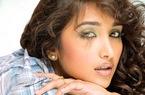 Nữ diễn viên xinh đẹp của Ấn Độ treo cổ tự tử