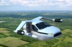 Đổ xô đặt mua ô tô bay giá 6 tỷ đồng