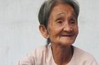 Cụ bà 91 tuổi hiến 1.000m2 đất xây trường