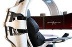 Ghế ngồi siêu đắt và siêu hiện đại trông như thế nào?