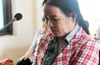 Vợ viện trưởng VKS huyện chiếm đoạt hơn 20 tỷ đồng