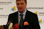 Ukraine đánh giá thiệt hại để kiện Nga, đòi bồi thường về Crimea
