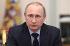 Tổng thống Putin đã làm được những gì cho nước Nga?