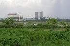 TP.HCM: Giao dịch đất nền bất ngờ tăng mạnh