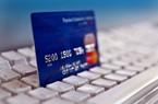 Lỗ hổng Heartbleed: Sử dụng thẻ ATM an toàn hơn VISA hoặc MASTER