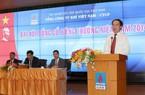 PVGas tiếp tục khẳng định thế mạnh của ngành công nghiệp khí