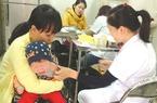 Tư vấn: Trẻ tiêm phòng rồi vẫn có thể mắc bệnh sởi