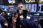 David Moyes bị sa thải, giá cổ phiếu của M.U tăng vọt