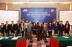MB tổ chức Đại hội đồng cổ đông nhiệm kỳ 2014-2019