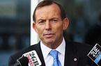 """Thủ tướng Australia nói về MH370: """"Tôi rất tiếc..."""""""