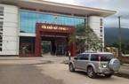 Xót thương 5 trẻ mất bố trong vụ nổ súng ở cửa khẩu Bắc Phong Sinh