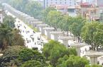 Cục trưởng Đường sắt Việt Nam nhận kỷ luật