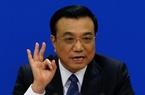 Thủ tướng Trung Quốc đề nghị Trung-Mỹ tăng cường phối hợp