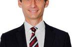 Home Credit Việt Nam bổ nhiệm Tổng giám đốc mới
