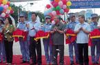 Thông xe QL18 đoạn Uông Bí - Hạ Long