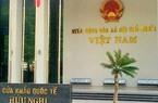 Tỉnh Lạng Sơn bác tin cửa khẩu Hữu Nghị bị đóng