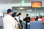 VietJet Air khai trương đường bay TPHCM-Singapore
