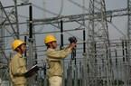 Kiến nghị vốn đầu tư điện
