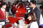 HDBank phát hành 1.400 tỷ đồng trái phiếu huy động vốn