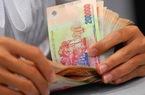 Lâm Đồng: Chi đến 10 triệu mua 1 tin chống tham nhũng