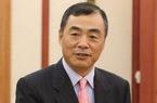 Nguyên Đại sứ Trung Quốc tại Việt Nam được điều động làm công việc mới