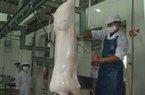Hà Nội: 70% thịt gia súc, gia cầm không được kiểm soát