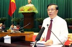 Bộ trưởng Tài chính: Mức độ lệ thuộc vào Trung Quốc không nhiều