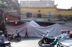 Hà Nội: Quán bia phát nổ lúc rạng sáng, 3 người nhập viện