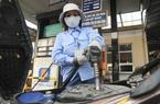 Cho DN định giá xăng dầu: Người tiêu dùng xuống... thứ yếu!