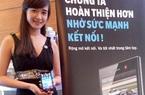 Từ 4.7, Blackberry Z3 chính thức được bán tại Việt Nam với giá 4,59 triệu đồng