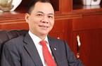 Người Việt siêu giàu ghi dấu ấn quốc tế bằng cách nào?