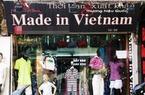 """Cảnh giác với đồ """"Made in Vietnam"""" mác Việt, ruột... Trung Quốc"""