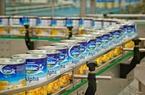 Bộ Tài chính công khai bảng giá, gần 200 sản phẩm sữa giảm giá mạnh