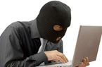 Tội phạm công nghệ cao:  Nhiều chiêu chiếm đoạt tiền của chủ thuê bao