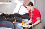VietJet bắt đầu mở bán vé đường bay Đà Nẵng - Cần Thơ