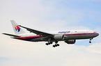 Tin sốc: Dữ liệu radar quân sự của Malaysia về MH370 không chính xác