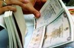 Phú Yên: Phân bổ 56 tỷ đồng vốn trái phiếu cho NTM