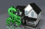 """Bí quyết đầu tư bất động sản cho thuê để """"tiền vào như nước"""""""
