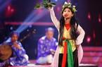 Từ việc Đức Vĩnh đăng quang Got Talent: Ai chắp cánh cho tài năng nhí?