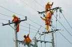 EVN Hà Nội: Nhiều vụ mất điện do... bóng bay, thả diều