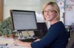 9 công việc phụ nữ kiếm nhiều tiền hơn đàn ông