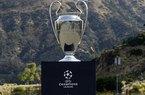 Arsenal, M.U, Real sẽ rơi vào bảng tử thần ở Champions League?